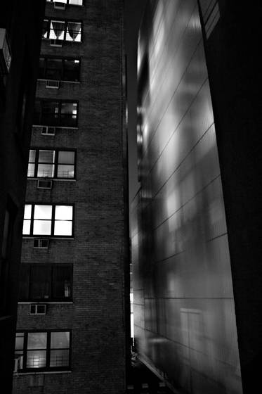 Carlton_arms_hotel_2009