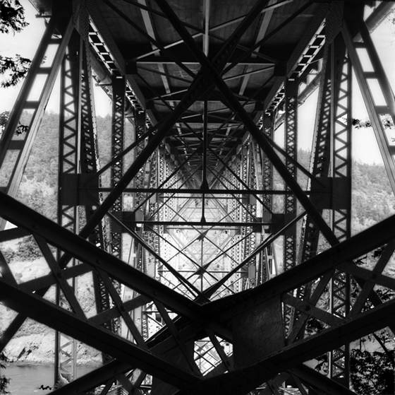 Deception_pass_bridge__1