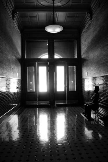 Bradbury_building