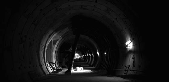 Tunnel_works