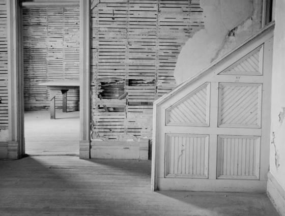 First_floor_stairway