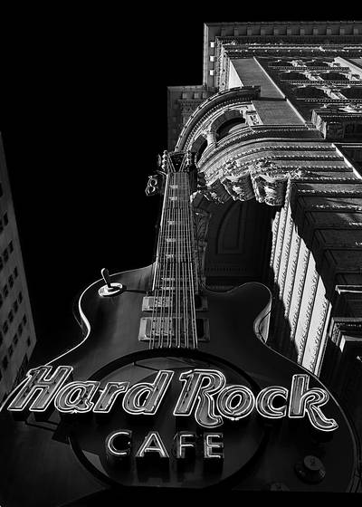 Hard_rock_cafe