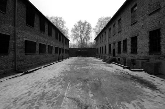 Death_wall