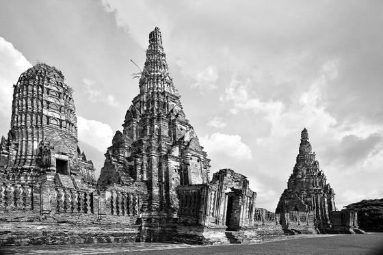 Ruins_at_ayutthaya