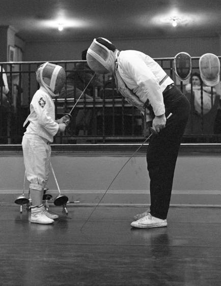 Fencing_lesson