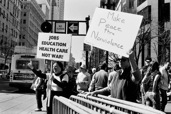 Make_peace