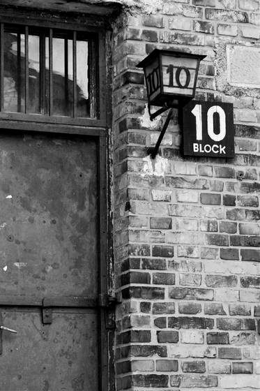 Block_10