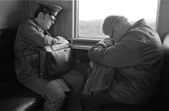 Sleeping_passengers