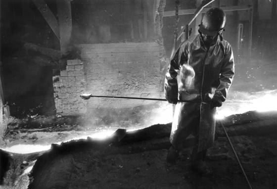 Steelworkers_11