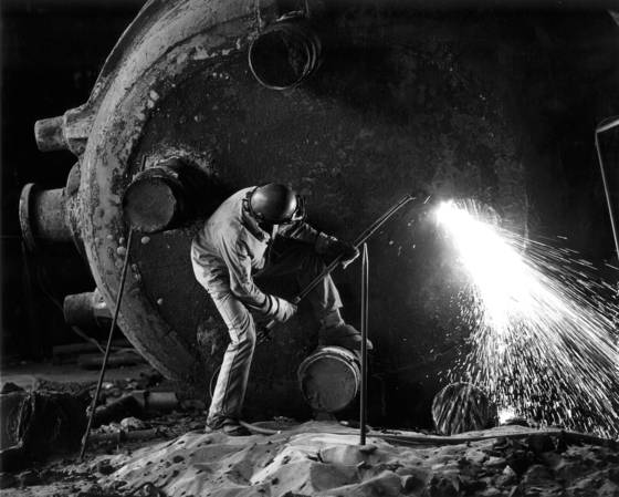 Steelworkers_7