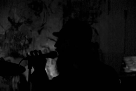 Devil_s_blues