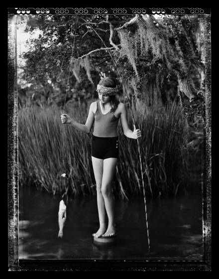 Cane_pole_fishing