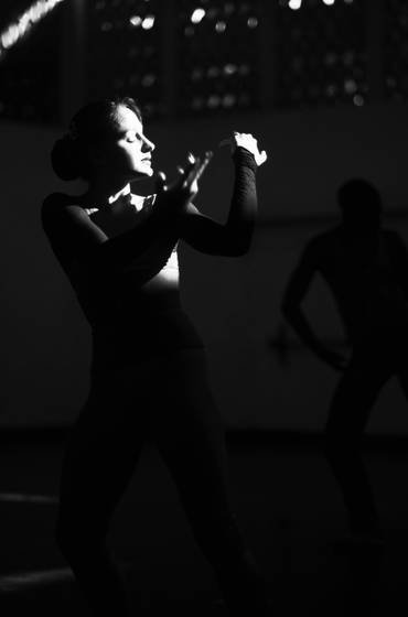 Dancers_10