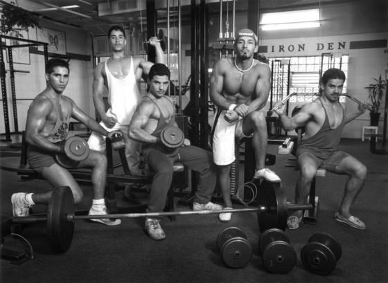 Body_builders
