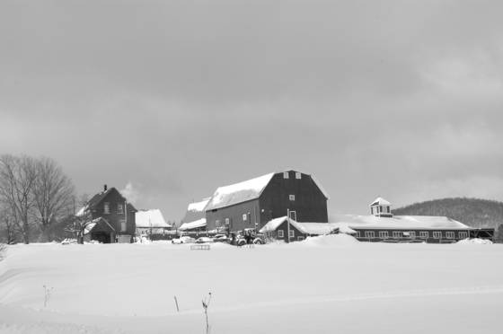 Vermont_homestead