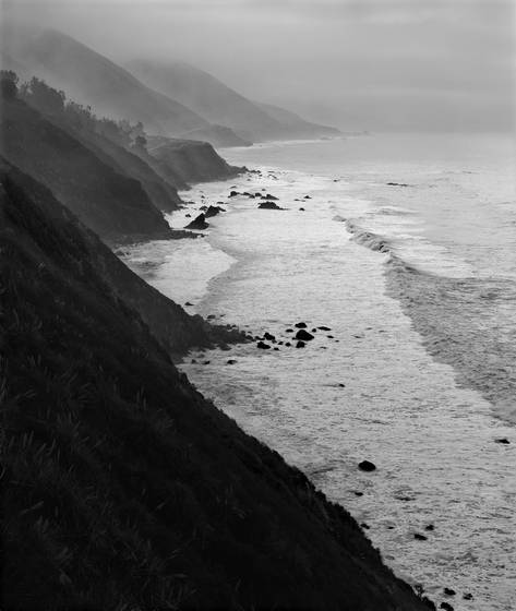 Big_sur_coast