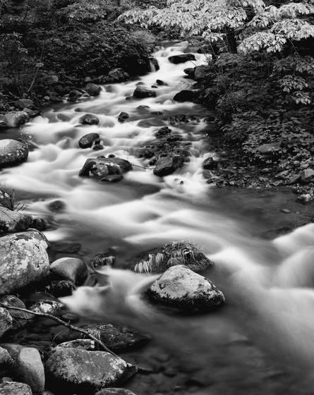 Hughes_river