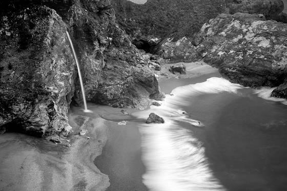 Ocean_waterfalls
