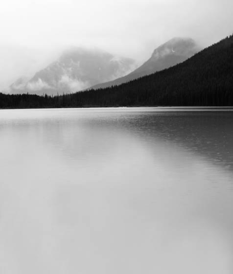 Lake_in_jasper