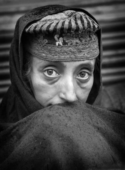 Kashmir_woman