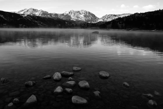 June_lake