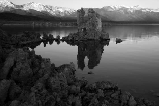 Mono_lake_dawn