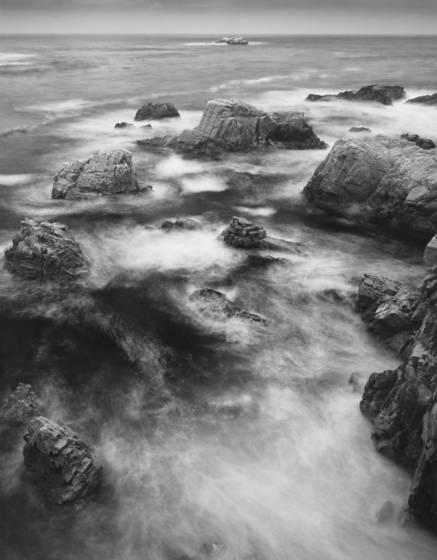 Tidal_flow