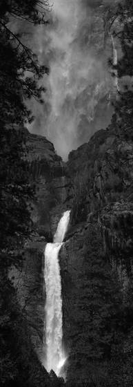 Yosemite_falls