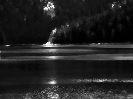 Black_lake__montenegro__2009