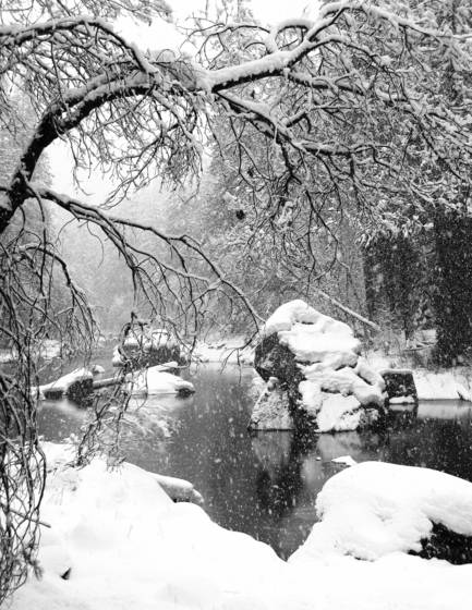 Merced_river
