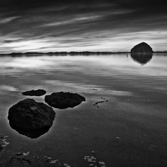 Morro_rocks