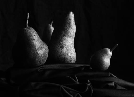 Pear_family