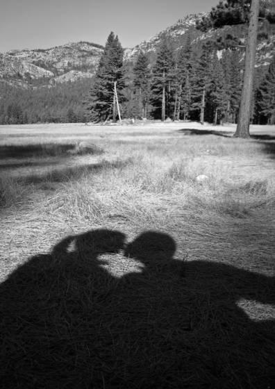Couples__2