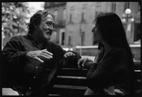 Jordi_savall_and_motserrat_figueras