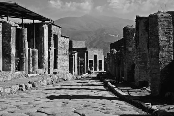 Pompeii_street