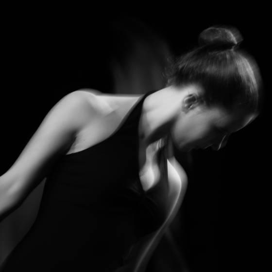 Ballet_study