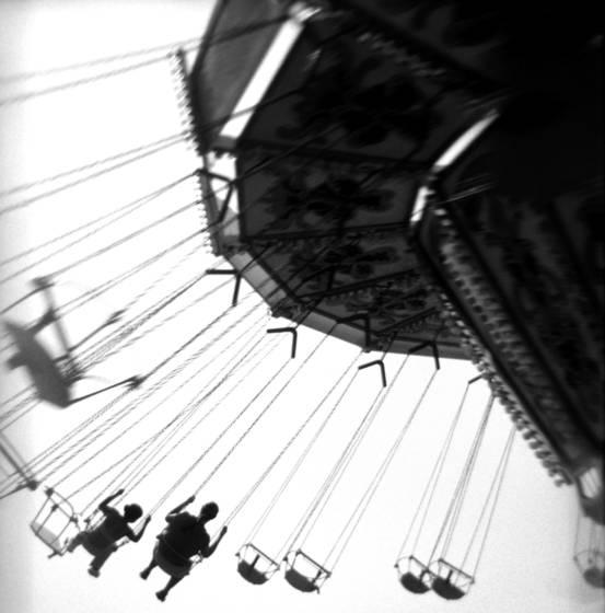 Fun_fair