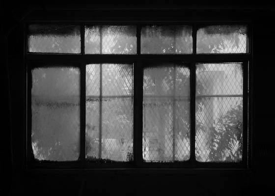 Factory_window
