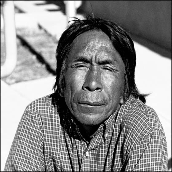 Navajo_indian