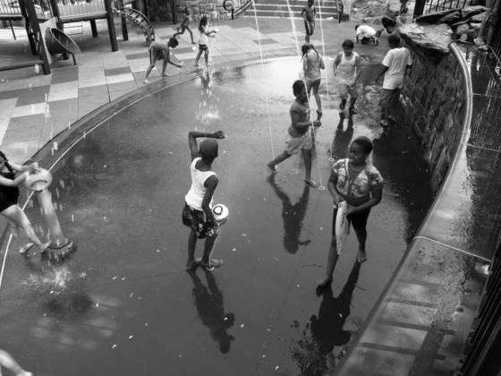 Water_fun