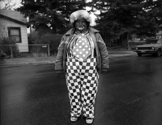 Halloween_clown