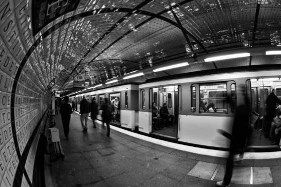 Line_12
