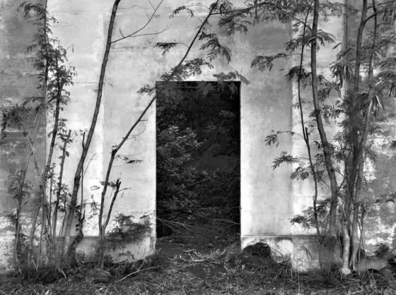 Forgotten_portal
