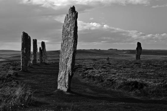 Ring_o_brodgar