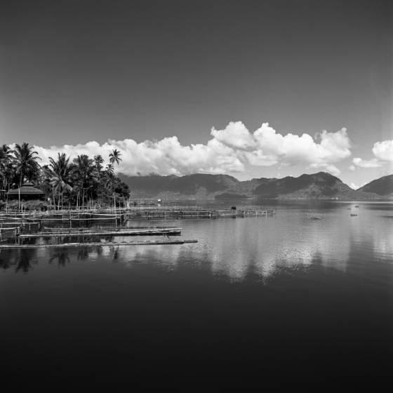 Lake_maninjau