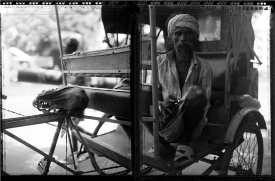 Rickshaw_driver