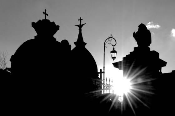 Cemetery_la_recoleta