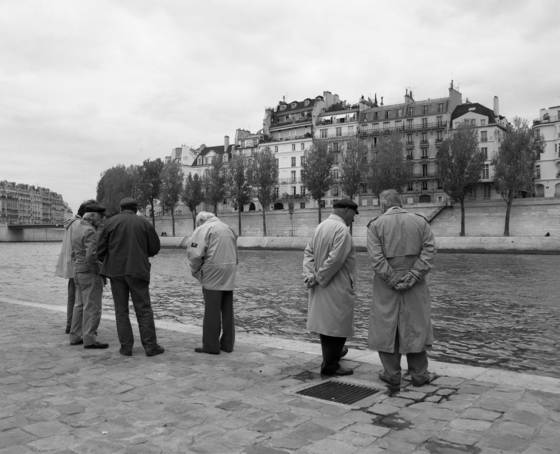 Seine_debating_society