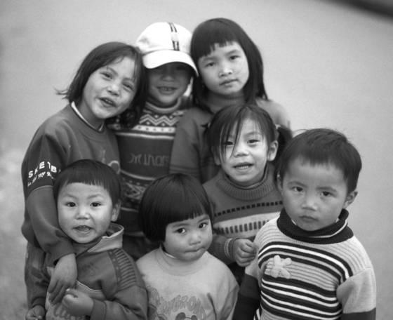 Cute_kids