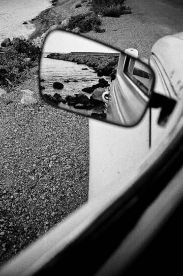 Reflect_it